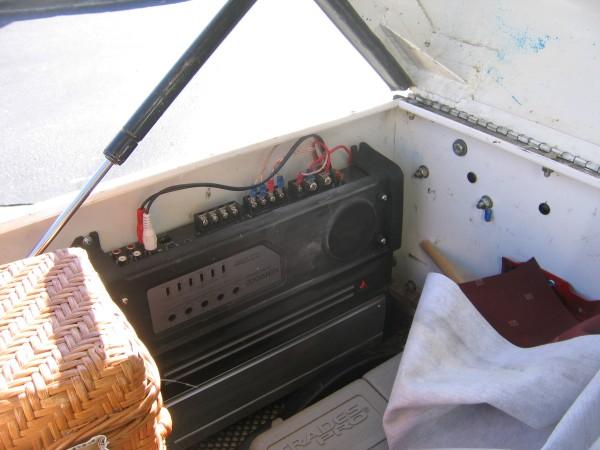 Cushman+meter+maid+vehicle